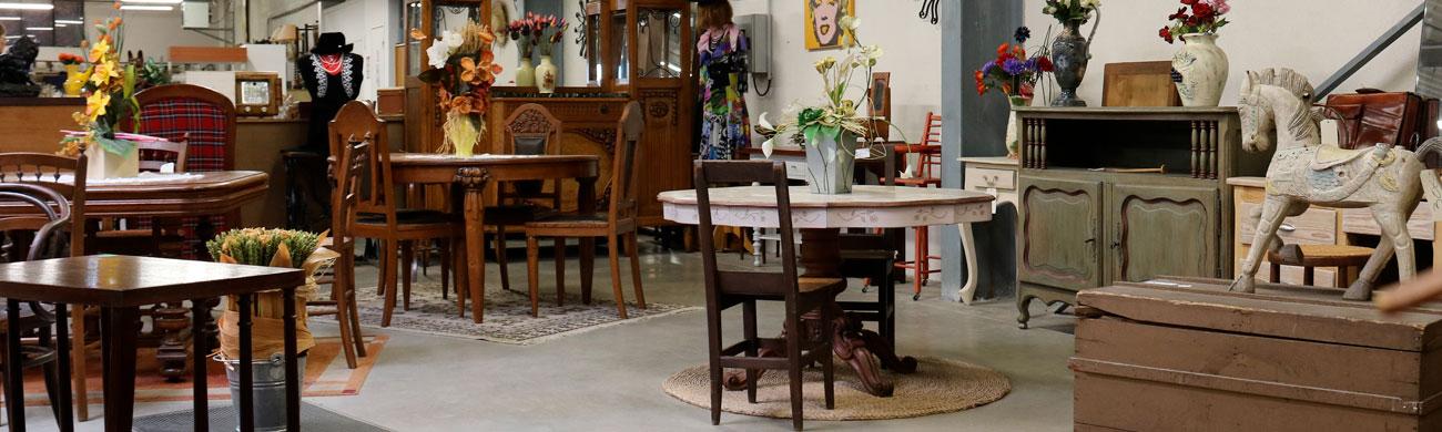 bric brac vaise le foyer notre dame des sans abri. Black Bedroom Furniture Sets. Home Design Ideas